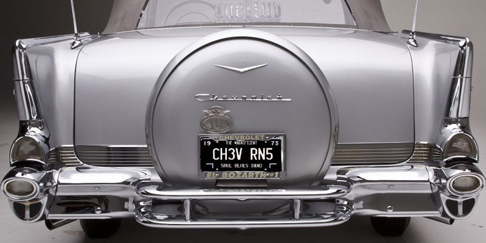 rear black 960x480